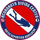 Acuanauta Diving Center - Buceo Mazzola